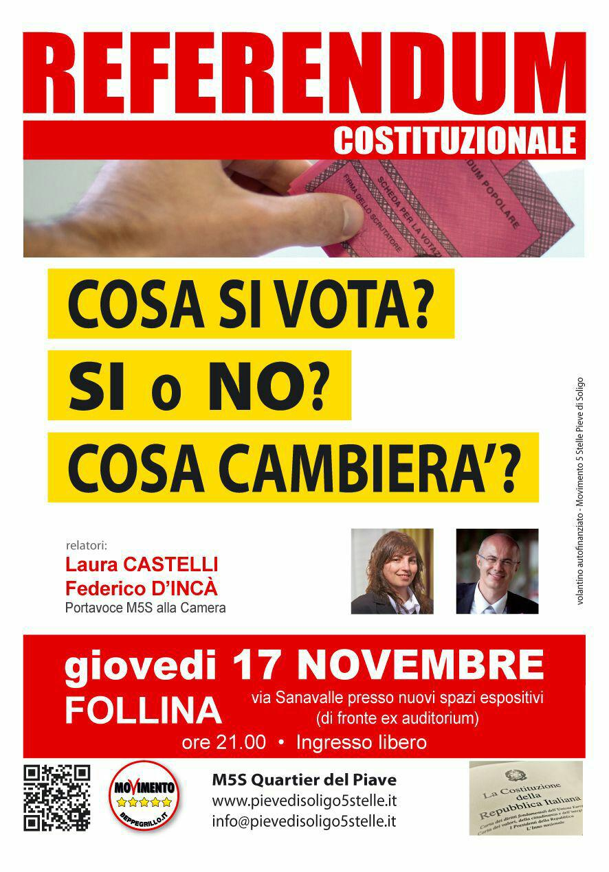 20161117 follina referendum