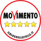 Movimento 5 Stelle Quartier del Piave